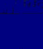 Mesivta Logo 2