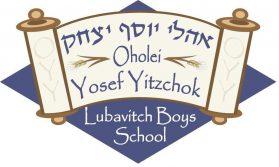 OYY Logo